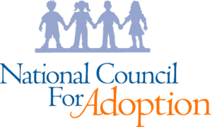 National-Association-for-Adoption