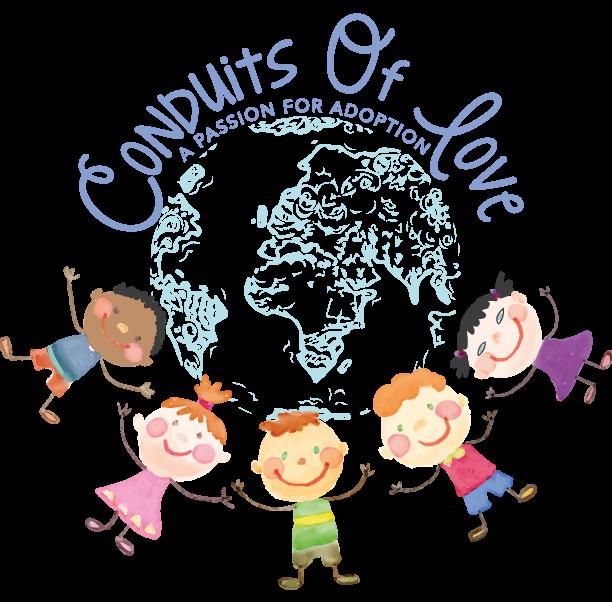 COL-Logo-(No-Background)